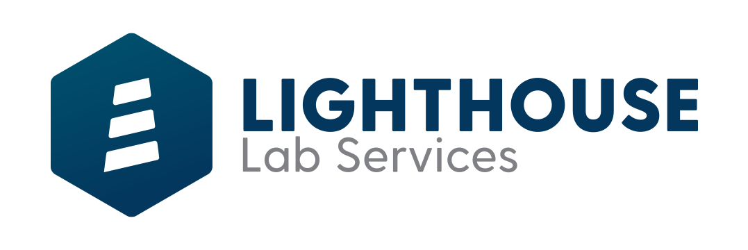 Lighthouse Lab Services