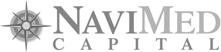 NaviMed Capital Advisors, LLC.