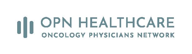 OPN Health Services