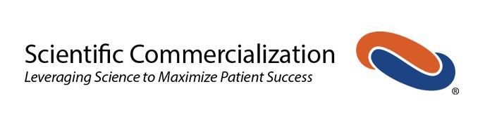 Scientific Commercialization