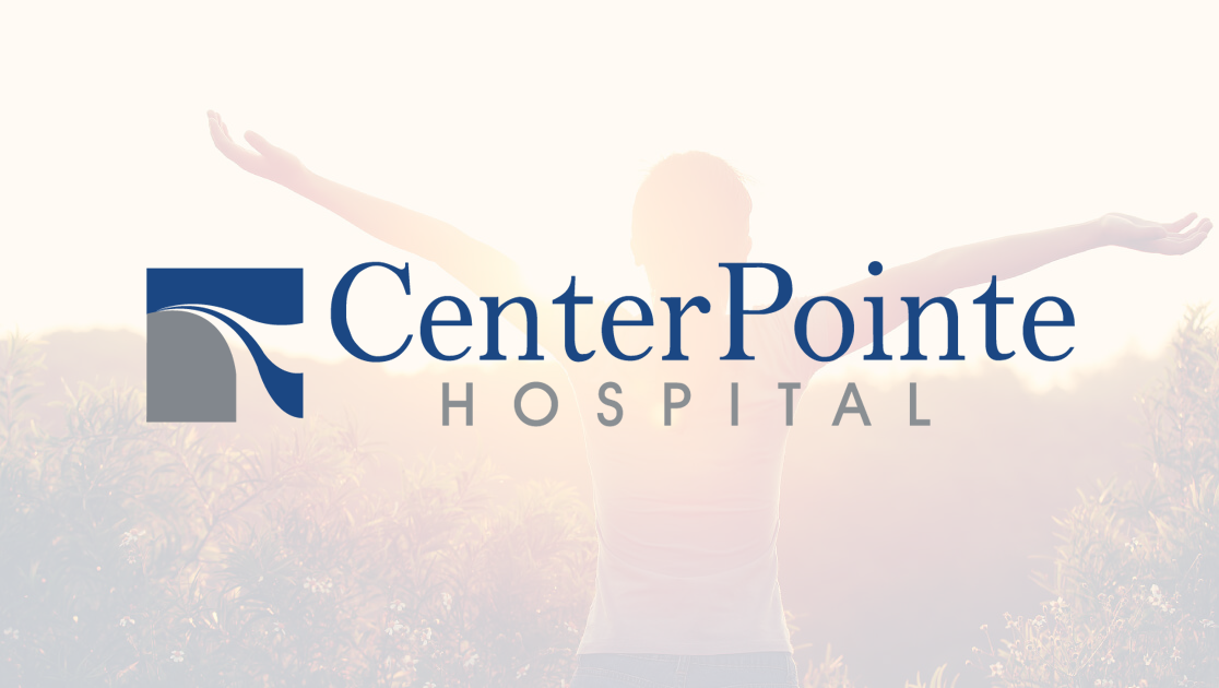 CenterPointe Hospital