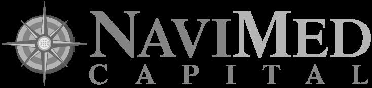 NaviMed Capital Advisors, LLC.